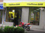 Spatiu comercial de inchiriat Bld. Basarabia, Bucuresti est, poza vitrina