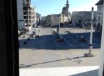 Spatiu comercial de inchiriat Piata Ovidiu, Constanta centru, vecinatate