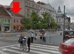 Spatiu comercial de inchiriat Piata Unirii, Cluj Napoca Centru, poza vecinatate