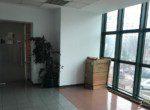 Spatiu comercial de inchiriat Bld. Unirii, Bucuresti centru, vitrina