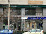 Spatiu comercial de inchiriat Bld. Iuliu Maniu, Bucuresti vest, poza fatada
