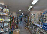 Spatiu comercial de inchiriat Str. P. Ispirescu, Bucuresti vest, poza interior