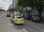 Spatiu comercial de inchiriat Soseaua Stefan cel Mare, Bucuresti centru, vedere stradala