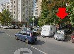 Spatiu comercial de inchiriat Soseaua Mihai Bravu, Bucuresti est, acces bulevard