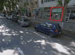 Spatiu comercial de inchiriat Bulevardul Matei Basarab, Slobozia centru, zona comerciala