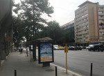 Spatiu comercial de inchiriat Bulevardul Nicolae Balcescu, Bucuresti centru, poza vecinatati