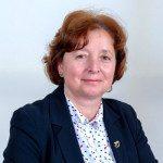 Felicia Vasiu
