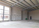 Spatiu comercial de inchiriat Timisoara, Timisoara sud, interior cladire