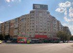 Bucuresti centru, inchiriere spatiu comercial 13 Septembrie, panorama zona magazine
