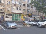 Spatiu comercial de inchiriat Rahova, Bucuresti vest, vedere frontala