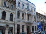 Spatiu comercial de inchiriat Calea Mosilor, Bucuresti centru, poza cladire