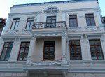 Spatiu comercial de inchiriat Calea Mosilor, Bucuresti centru, poza frontala