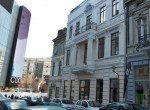 Spatiu comercial de inchiriat Calea Mosilor, Bucuresti centru, poza laterala