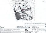 Spatiu comercial de inchiriat Focsani, Focsani centru, plan