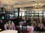 Spatiu comercial de inchiriat Str. Clucerului, Bucuresti Nord, poza interior