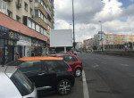 Spatiu comercial de inchiriat Bucur-Obor, Bucuresti centru, poza laterala