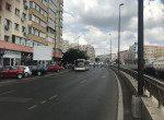 Spatiu comercial de inchiriat Bucur-Obor, Bucuresti centru, poza pasaj