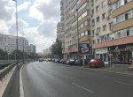 Spatiu comercial de inchiriat Bucur-Obor, Bucuresti centru, poza strada