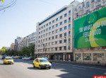 Spatiu comercial de inchiriat Bulevardul Magheru, Bucuresti centru, poza frontala