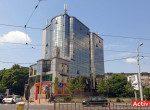 Spatiu comercial de inchiriat Vitan, Bucuresti centru, poza frontala
