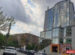 Spatiu comercial de inchiriat Vitan, Bucuresti centru, poza vecinatate