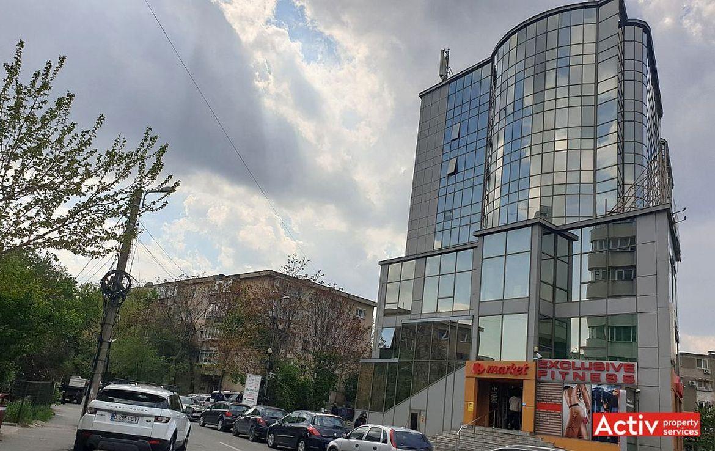 Bucuresti centru, inchiriere spatiu comercial Vitan, imagine vecinatate