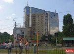 Spatiu comercial de inchiriat Vitan, Bucuresti centru, poza laterala