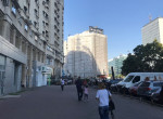 Spatiu comercial de inchiriat Piata Victoriei, Bucuresti centru, poza vecinatate