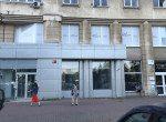 Spatiu comercial de inchiriat Piata Victoriei, Bucuresti centru, poza frontala
