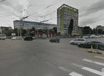 Spatiu comercial de inchiriat Bd. Dimitrie Cantemir, Bucuresti centru, intersectie