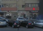 Spatiu comercial de inchiriat Soseaua Stefan cel Mare, Bucuresti centru, poza frontala