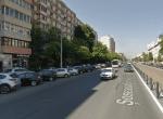 Spatiu comercial de inchiriat Soseaua Stefan cel Mare, Bucuresti centru, poza laterala
