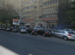 Spatiu comercial de inchiriat Soseaua Stefan cel Mare, Bucuresti centru, poza vecinatate